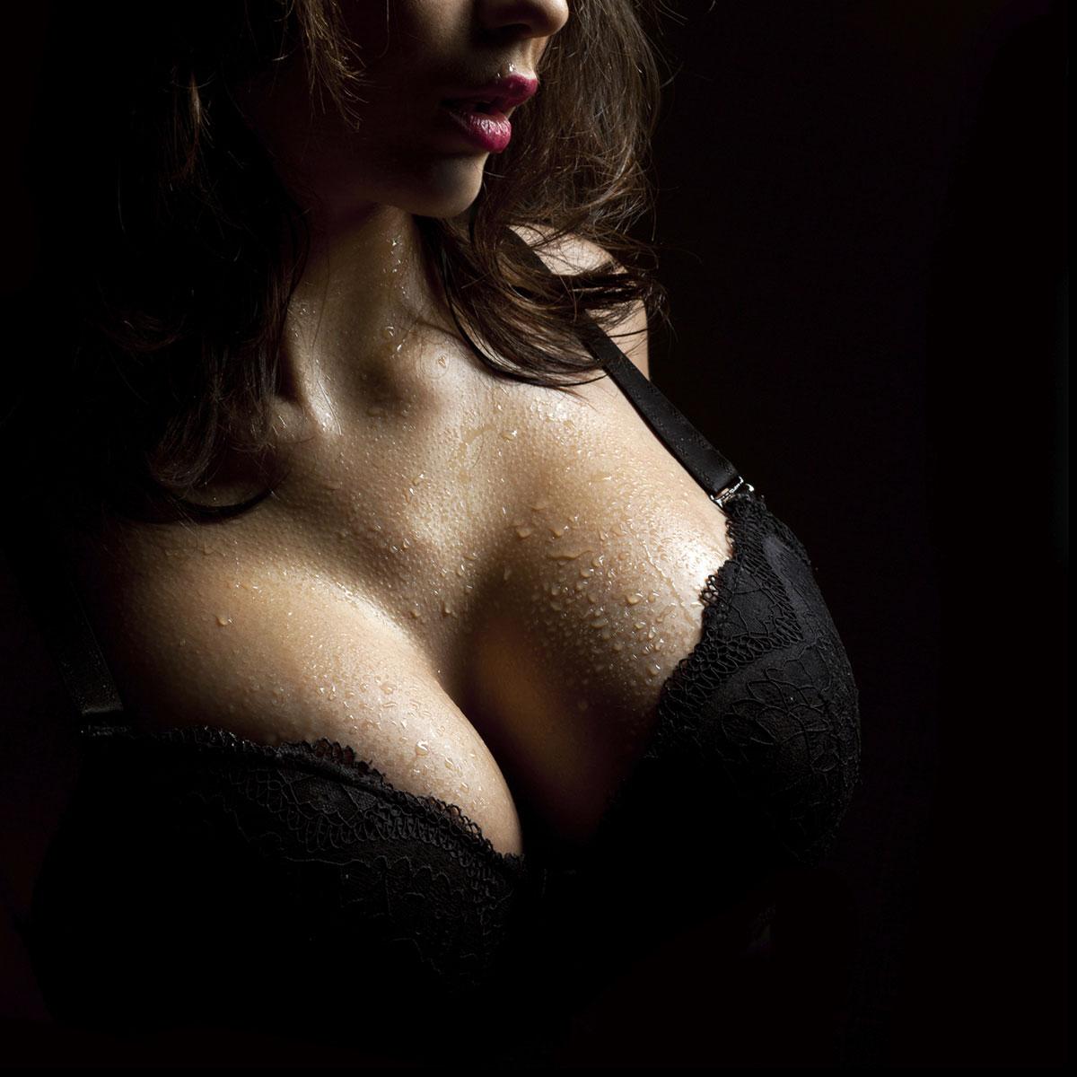 λίπος κορίτσι γυναικείος οργασμός πορνό Χίλτον Παρίσι πορνό