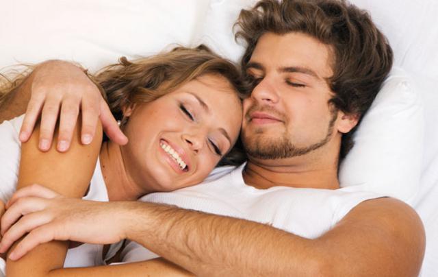 Ξαναβρές τον χαμένο ρομαντισμό σου με απλούς τρόπους