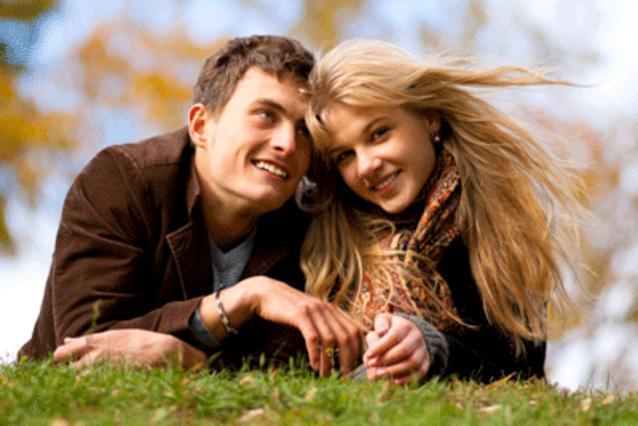 αστεία dating πλάκα Premium dating APK