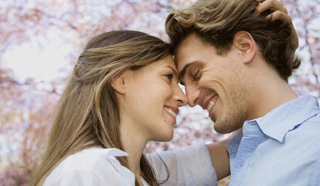 Καλύτερες ιστοσελίδες dating Φινλανδία