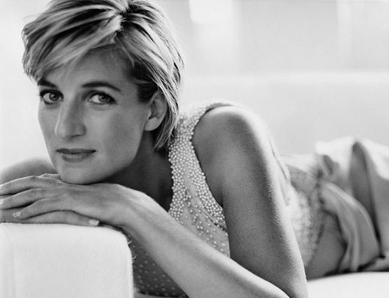 Αυτή θα είναι η ηθοποιός που θα υποδυθεί την Diana στον τέταρτο κύκλο του «The Crown»