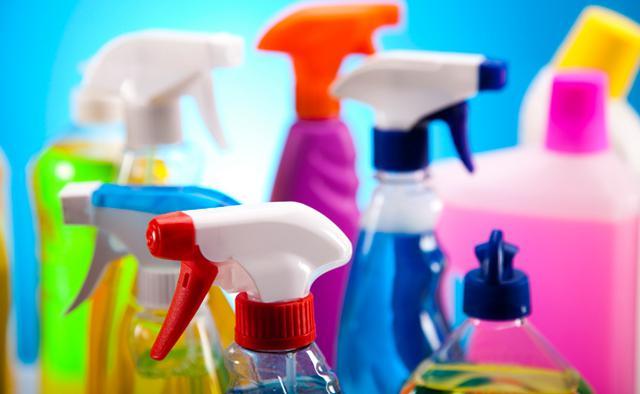 SOS: Καθαριστικά που δεν πρέπει να ανακατέψεις ΠΟΤΕ