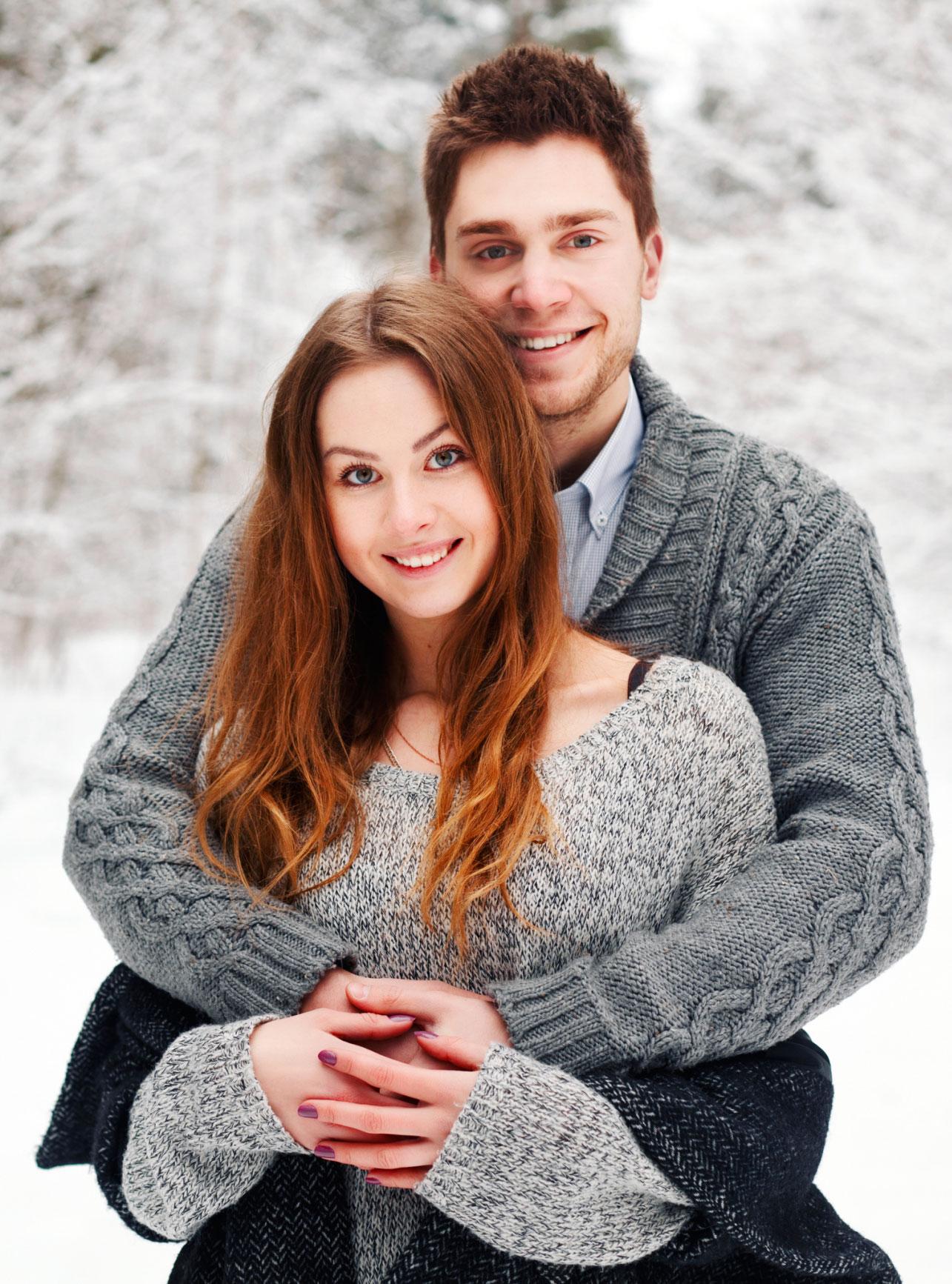 Αγκαλιά φιλαράκια dating