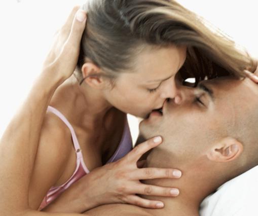Βάλε το αλατοπίπερο που λείπει από το σεξομενού σας!