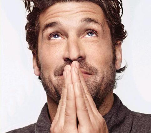O Ονειρεμένος γιατρός του Grey's Anatomy αποτελεί πρότυπο σήμερα!