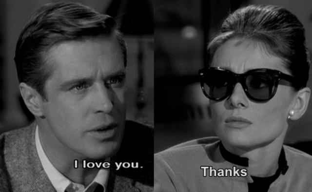 Σαγαπω- Σευχαριστω!