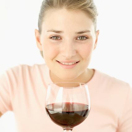 Τα πάντα για το κρασί