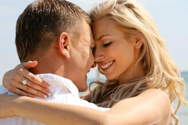 Συμβουλές για να βγαίνετε με τον πρώην σύζυγό σας
