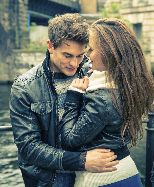 10 κανόνες για dating