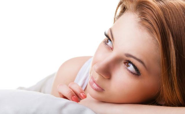 Συνήθειες που σου κλέβουν τον ύπνο