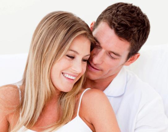 Ιστοσελίδες γνωριμιών πολυγαμία