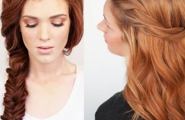 Επειδή και τα μαλλιά σου δεν θέλουν κόπο, αλλά τρόπο για να είναι σούπερ στιλάτα, δεν έχεις παρά να μάθεις παρακάτω ποια είναι τα πιο εύκολα και γρήγορα στιλ που θα εντυπωσιάσουν!