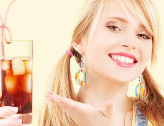 Επικίνδυνες αλήθειες για τα προϊόντα χωρίς ζάχαρη