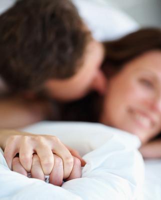 <p> Αν αμφιβάλεις ακόμα, πρέπει να το πάρεις απόφαση: το καλό σεξ είναι ιδιαίτερα σημαντικό σε μια σχέση και μαζί με την αμοιβαία αφοσίωση, την εμπιστοσύνη και την καλή επικοινωνία αποτελεί έναν από