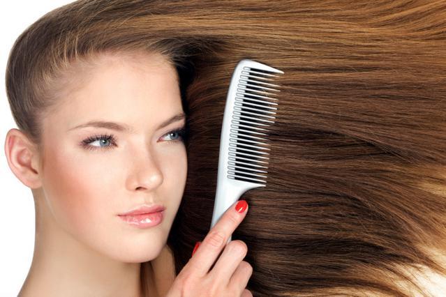 Μάθε πώς να φροντίζεις τέλεια τα μαλλιά σου τον χειμώνα!