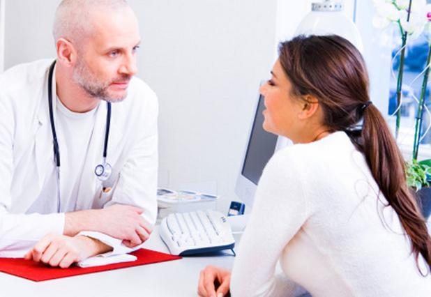 Πόσα  αθώα  ψεματάκια είπες πάλι στο γιατρό;