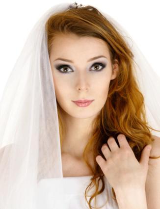 θα κάνεις καριέρα ή  θα παντρευτείς;