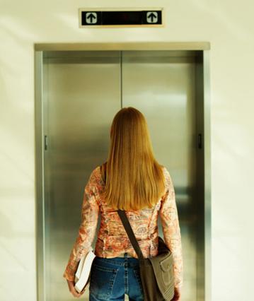 Πρώτο βήμα προς την επιτυχία είναι η τόλμη! Έχεις κλειστοφοβία οπότε η επιχείρηση... ασανσέρ σου προκαλεί τρόμο; Τόλμα το και μη φοβάσαι! Ακόμη κι αν έχεις προηγούμενη κακή εμπειρία, πόσες είναι οι πι