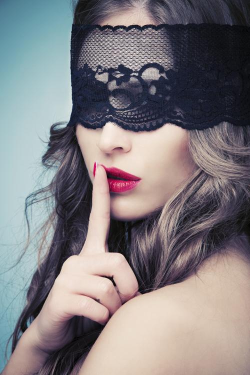 μαύρο λεσβιακό σεξ φωτογραφίες