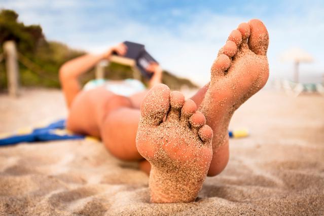 Για ήρεμες διακοπές χωρίς απρόοπτα