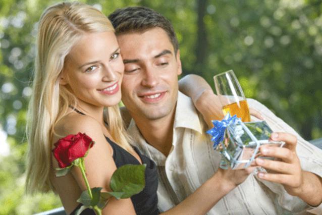 ιστοσελίδες γνωριμιών για να παντρευτεί έναν πλούσιο άνθρωπο