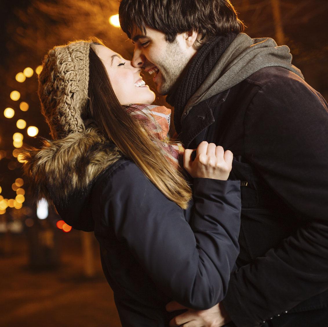 επιτυχίες σε απευθείας σύνδεση dating