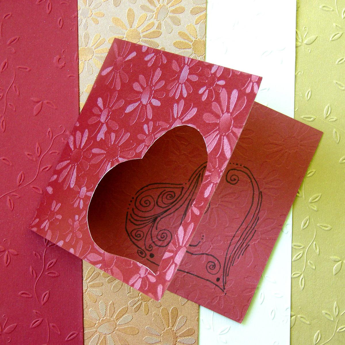 10 σούπερ ρομαντικά   ανέξοδα δώρα για ερωτευμένους  84aa5482a03