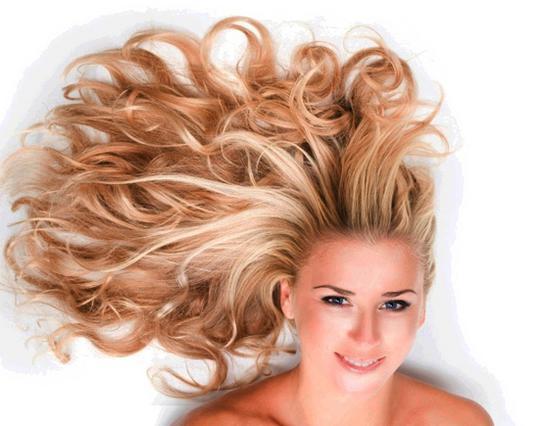 Μάθε πώς θα έχεις τέλεια μαλλιά της περίοδο της οικονομικής κρίσης!