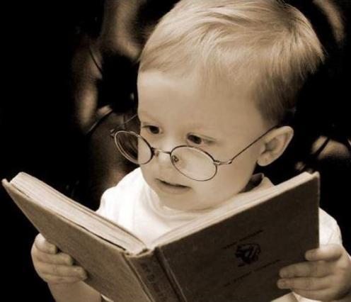 Πώς γράφεται ένα κακό παιδικό βιβλίο;
