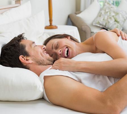 <p> Η ερωτική σας επικοινωνία μπορεί να είναι μοναδική και σε γενικές γραμμές ν' απολαμβάνεις απόλυτα τις σεξουαλικές σας στιγμές, αν όμως εύχεσαι παράλληλα να είχαν και λίγο μεγαλύτερη διάρκει