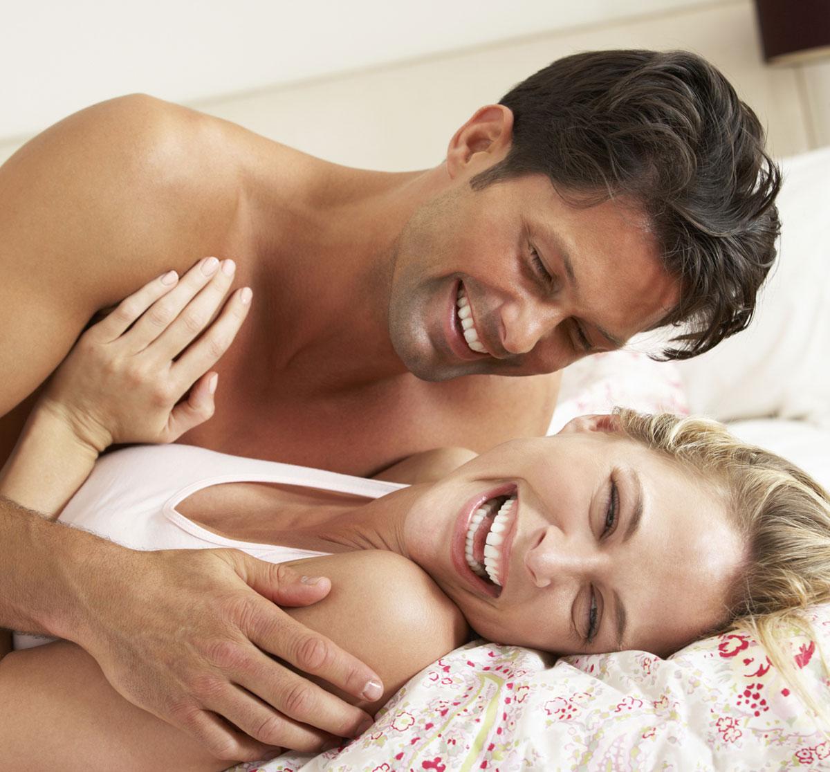 μασάζ με ένα ευτυχισμένο τέλος πορνό