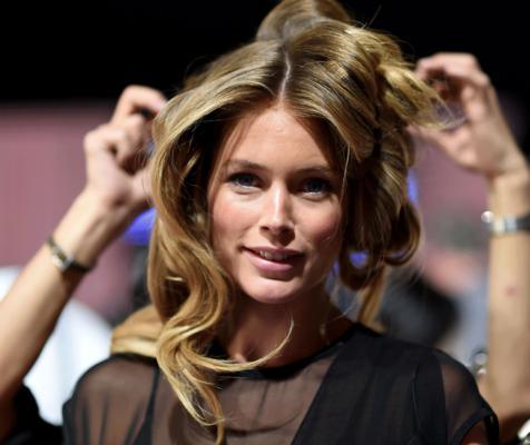 Τα πιο εντυπωσιακά στιλ για λεπτά μαλλιά!