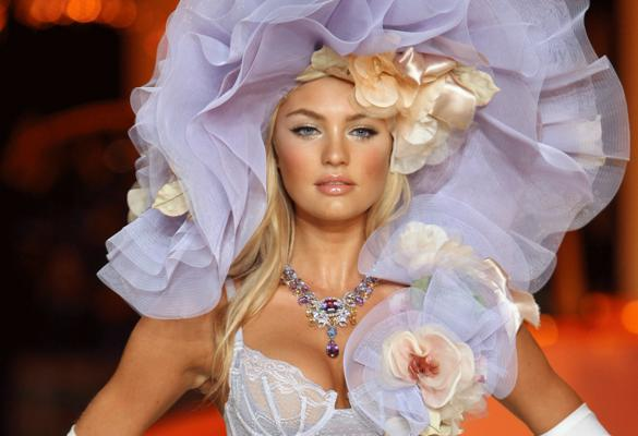 5 λάθη μόδας προς αποφυγή