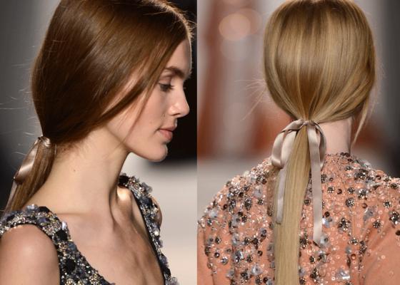 Μπορεί αυτό που λείπει από τα μαλλιά σου για να δείχνουν σούπερ να είναι ο όγκος, το συγκεκριμένο όμως στιλ δεν το μαρτυράει σε κανέναν! Πρόκειται για ένα χτένισμα που όχι μόνο είναι εύκολο και εντυπω