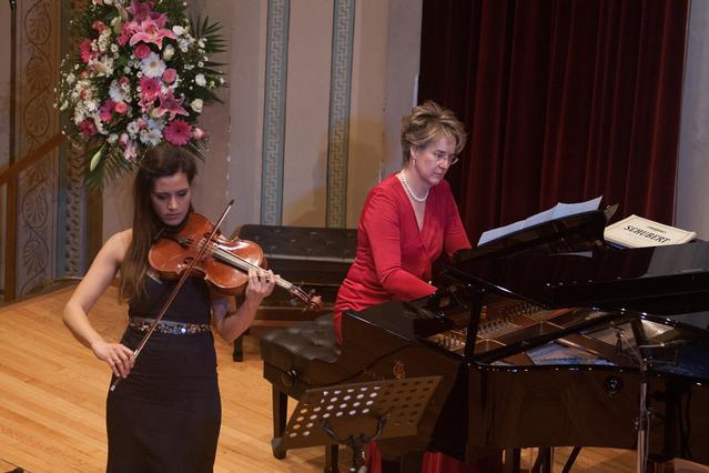 Ambassadors in Concert: Μία συναυλία για τα Παιδικά Χωριά SOS