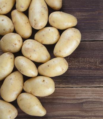 <h4>Η πατάτα κάνει θαύματα!</h4>  <p><strong>Μην την υποτιμάς</strong></p>  <p>Το μόνο που έχεις να κάνεις για να δέσεις τη σάλτσα είναι να χρησιμοποιήσεις λίγο πουρέ πατάτας. Η σάλτσα θα δέσει