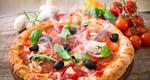 Περίεργα υλικά που μπορείς να βάλεις στην πίτσα
