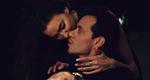 Η Ιρίνα του Ρονάλντο στην αγκαλιά του Μαρκ Άντονι