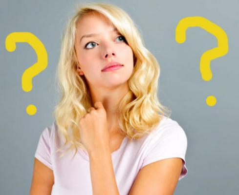 <h4>Καριέρα, οικογένεια, φίλοι, λεφτά ή μήπως το σεξ;</h4>  <p><em><strong>Τι έρχεται πρώτο;</strong></em></p>  <p>Βρίσκεσαι στο σπίτι και ταυτόχρονα συμβαίνουν 5 πράγματα τη ίδια στιγμή. Το μωρό αρχί