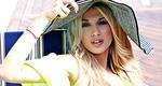 Η selfie Βαρουφάκη - Σπυροπούλου (με πυτζάμες) κάνει πάταγο!