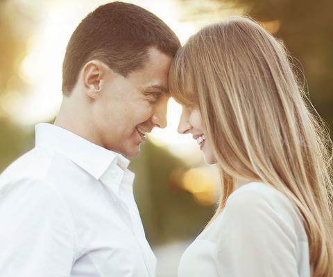 Ανανέωση εξπρές στον γάμο σου σε 10 βήματα  6332f97b5a3