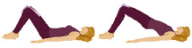 Άσκηση Νούμερο 5