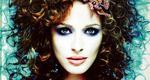 Tips ομορφιάς από τον Αχιλλέα Χαρίτο