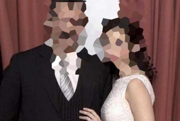 Διάσημο ζευγάρι δίνει δεύτερη ευκαιρία στον έρωτα του;