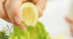 Πως θα πάρεις όλους τους χυμούς του λεμονιού;