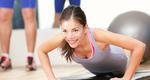 5 σούπερ προγράμματα που καίνε περισσότερο λίπος