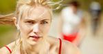 Κάνε γυμναστική προσώπου & ξέχνα ρυτίδες & botox