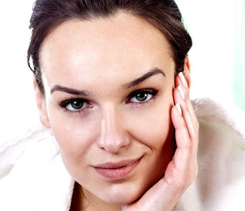 5 μοναδικοί τρόποι για λαμπερά μάτια