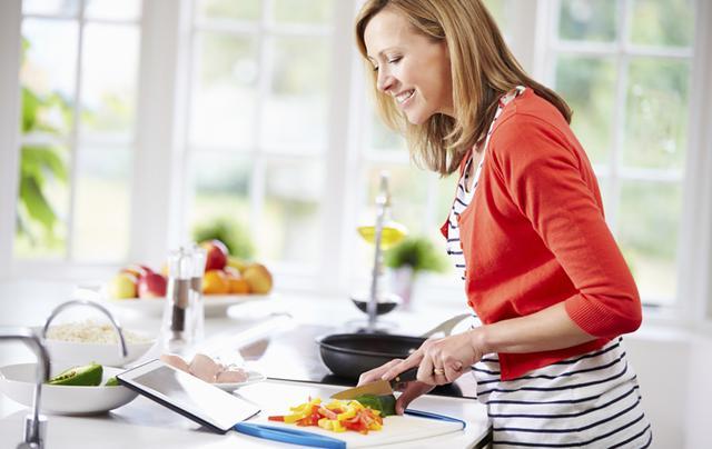 7 πεντανόστιμες συνταγές για όλη την εβδομάδα