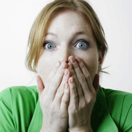 Φόβος της απόρριψης ραντεβού ψυχολογία